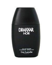 Guy Laroche Drakkar Noir EdT 30ml