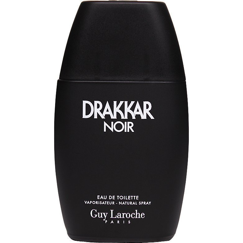 Guy Laroche Drakkar Noir EdT EdT 50ml