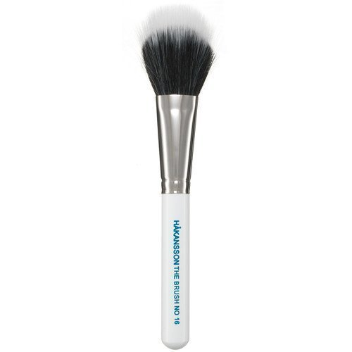 Håkansson The Brush No 16