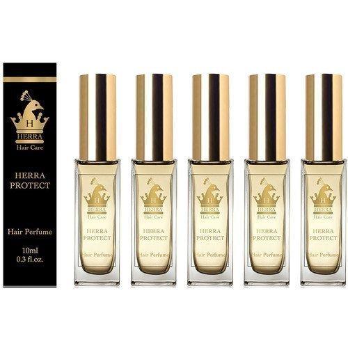 HERRA Hair Perfume Signature Travel Kit