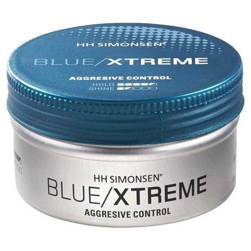 HH Simonsen Blue/Xtreme Wax