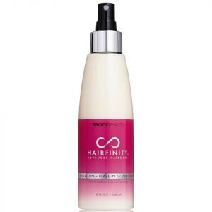 Hairfinity Revitalizing Leave-In Conditioner 240 Ml