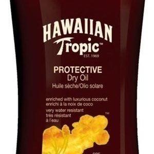 Hawaiian Tropic Protection Sun Oil SPF6