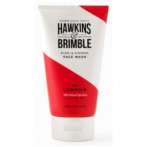 Hawkins & Brimble Face Wash 150 Ml