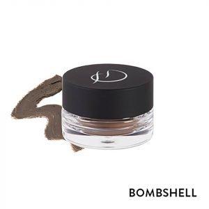 Hd Brows Brow Crème Various Shades Bombshell