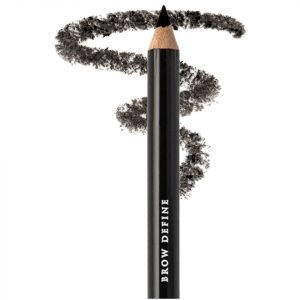 Hd Brows Brow Define Various Shades Raven
