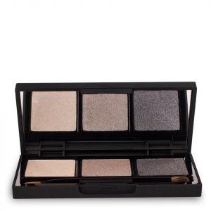 Hd Brows Eyeshadow Palette Platinum