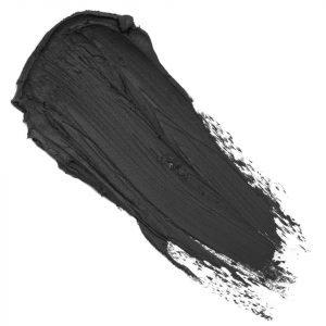 Hd Brows Long Wear Liner Various Shades Intense Black