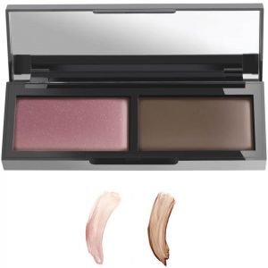 Hd Brows Sculpt And Glow Palette