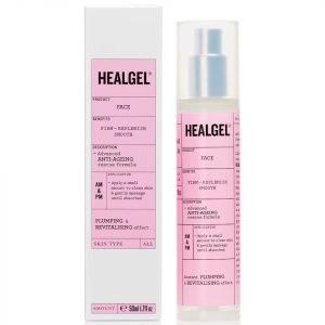 Healgel Face 50 Ml