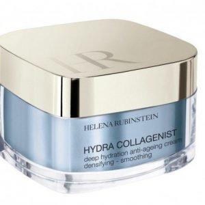 Helena Rubinstein Collagenist Hydra Cream Dry Skin 50 ml