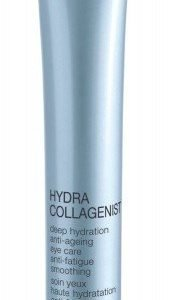 Helena Rubinstein Collagenist Hydra Eye Cream 15 ml
