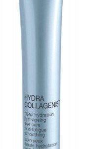 Helena Rubinstein Collagenist Hydra Eye Cream 15 ml