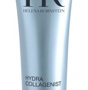 Helena Rubinstein Collagenist Hydra Mask 75 ml