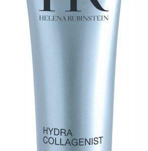 Helena Rubinstein Collagenist Hydra Mask 75 ml