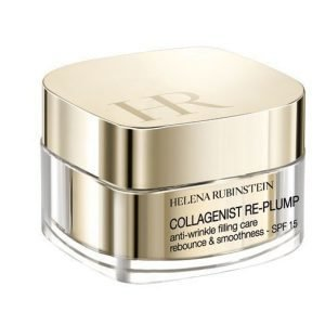 Helena Rubinstein Collagenist Re-Plump Day Cream Dry Skin 50 ml