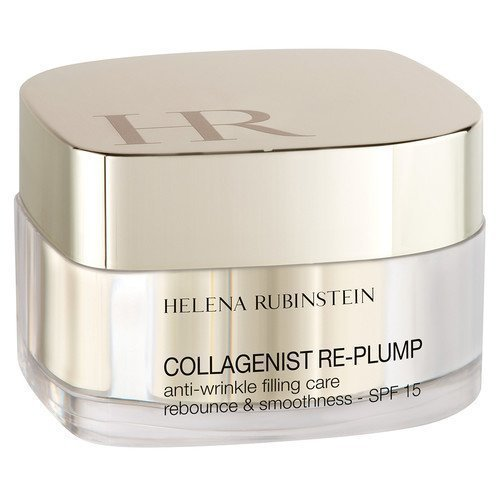 Helena Rubinstein Collagenist Re-Plump Day Cream Normal Skin