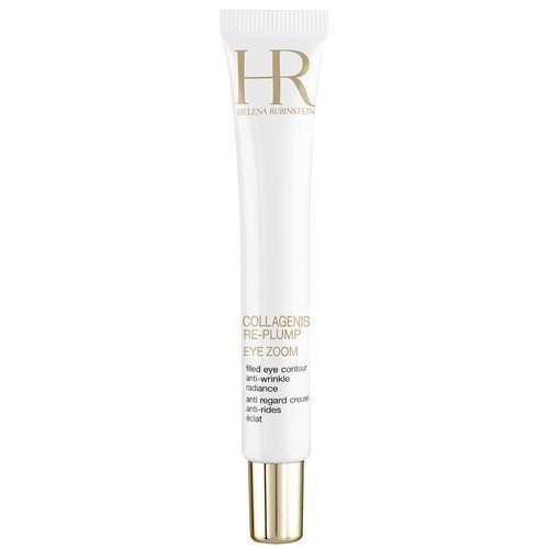 Helena Rubinstein Collagenist Re-Plump Eye Cream