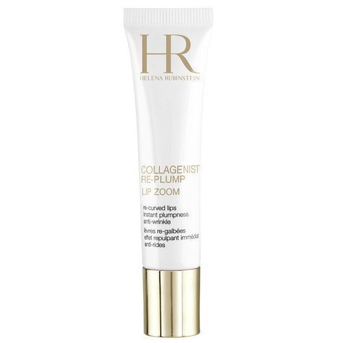 Helena Rubinstein Collagenist Re-Plump Lip Care