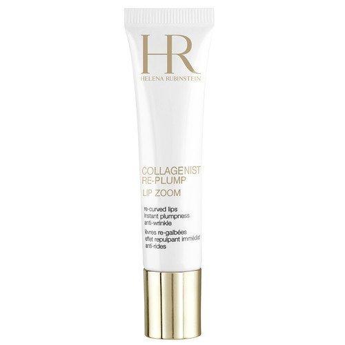 Helena Rubinstein Collagenist Re-Plump Lip Care