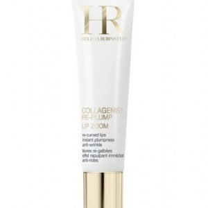 Helena Rubinstein Collagenist Re-Plump Lip Zoom 15 ml