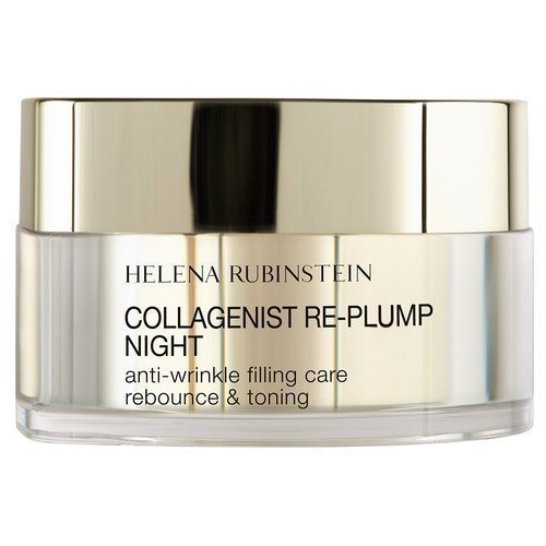 Helena Rubinstein Collagenist Re-Plump Night Cream