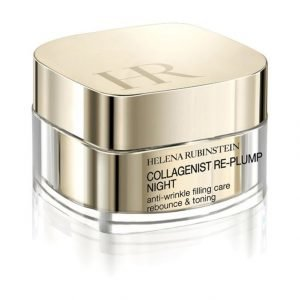 Helena Rubinstein Collagenist Re Plump Night Yövoide 50 ml