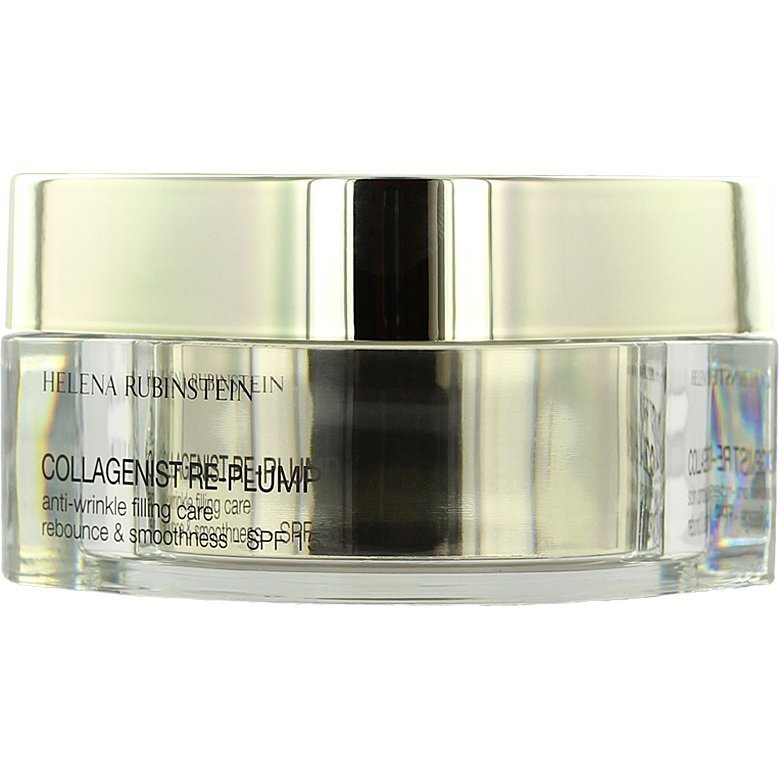 Helena Rubinstein Collagenist Re-Plump Wrinkle Filling Care Dry Skin 50ml