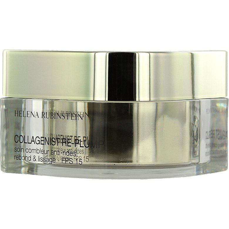 Helena Rubinstein Collagenist Re-Plump Wrinkle Filling Care Normal Skin 30ml