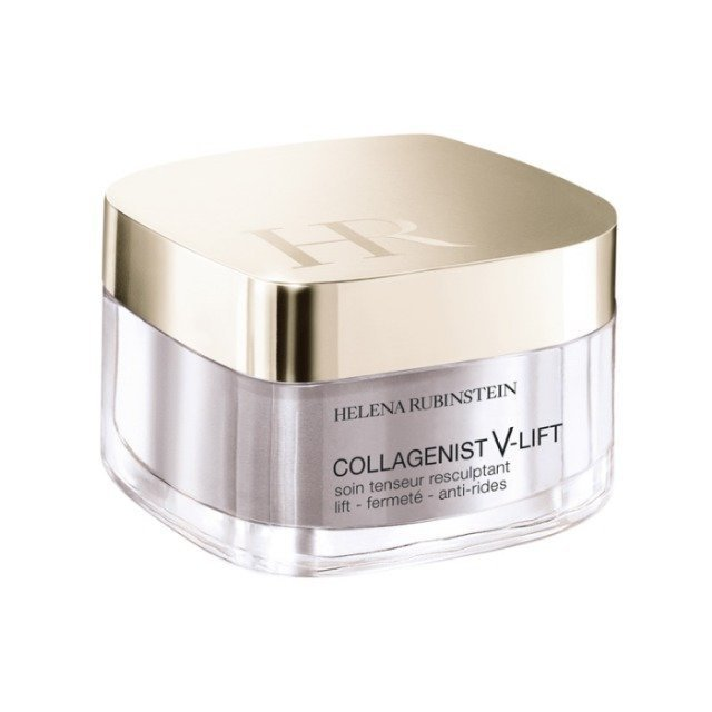 Helena Rubinstein Collagenist V-Lift Cream Dry Skin 50 ml