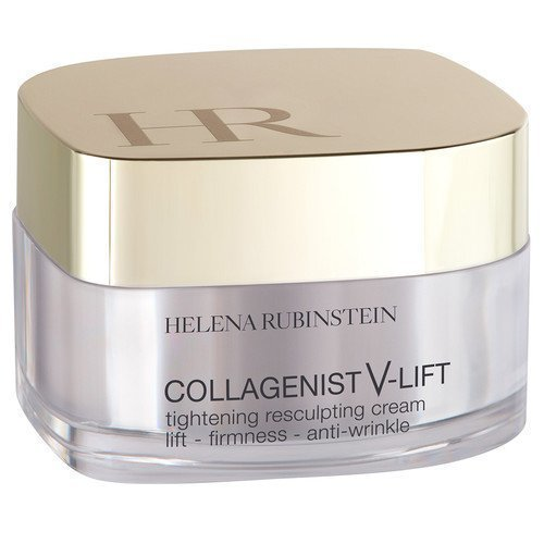 Helena Rubinstein Collagenist V-Lift Cream Dry Skin