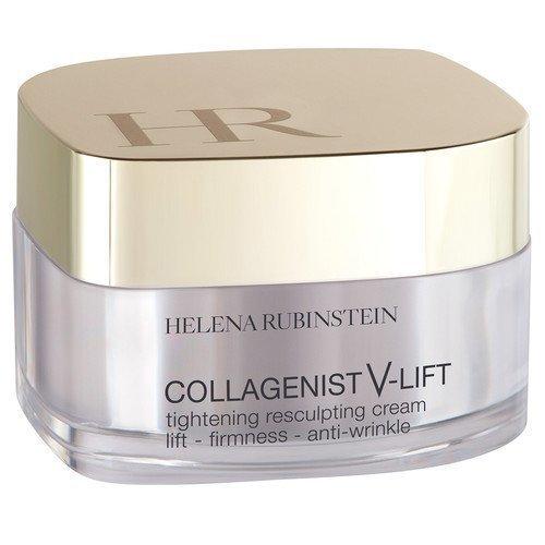 Helena Rubinstein Collagenist V-Lift Cream Dry Skin