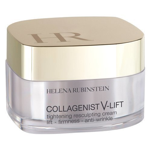 Helena Rubinstein Collagenist V-Lift Cream Normal Skin