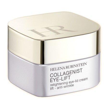 Helena Rubinstein Collagenist V-Lift Eye Cream 15 ml
