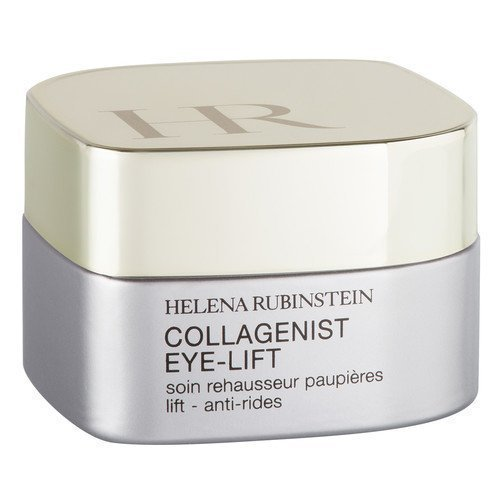 Helena Rubinstein Collagenist V-Lift Eye Cream