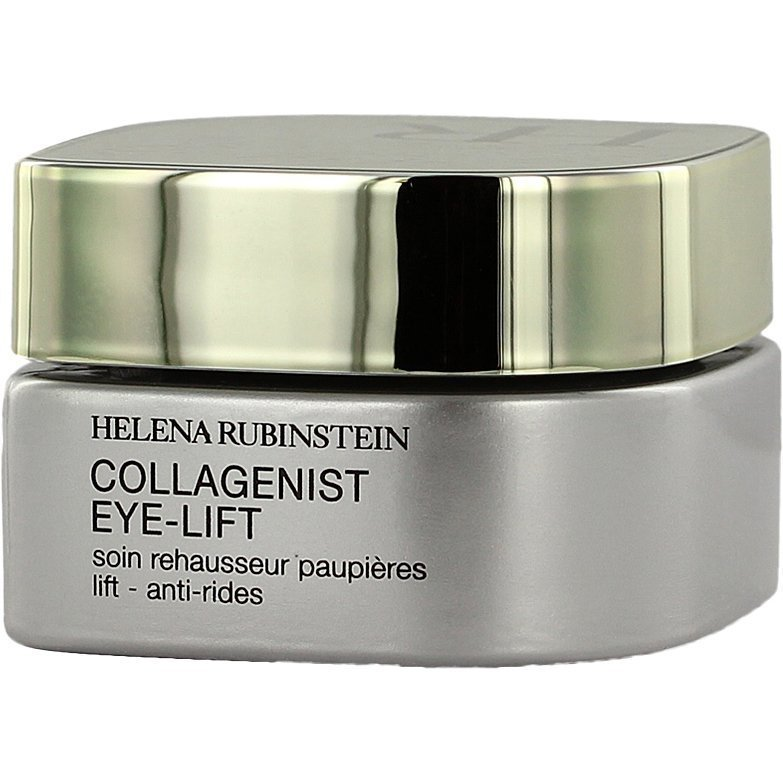 Helena Rubinstein Collagenist V-Lift EyeRides 15ml