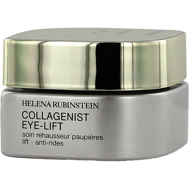Helena Rubinstein Collagenist V-Lift EyeRides 15ml