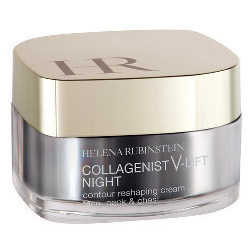 Helena Rubinstein Collagenist V-Lift Night Cream