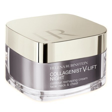 Helena Rubinstein Collagenist V-Lift Night Creme 50 ml