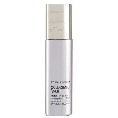 Helena Rubinstein Collagenist V-Lift Serum