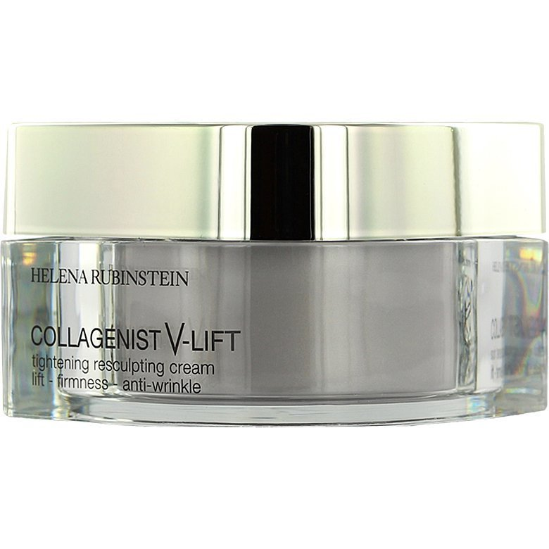 Helena Rubinstein Collagenist V-Lift Tightening Resculpting Cream 50ml