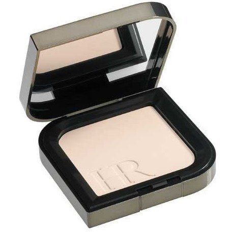 Helena Rubinstein Color Clone Powder 03 Rose