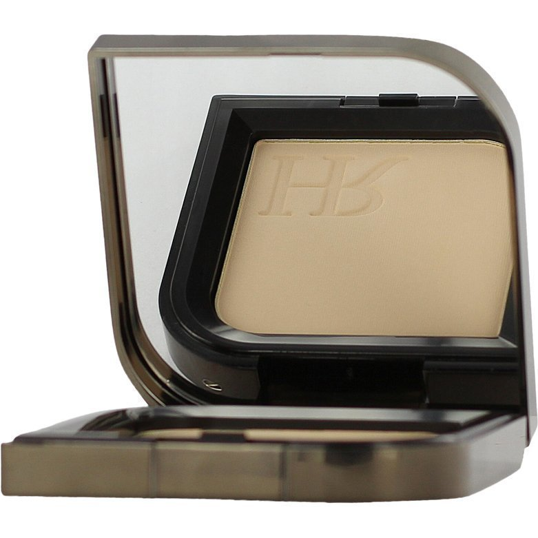 Helena Rubinstein Color Clone Pressed Powder 05 Sand 8