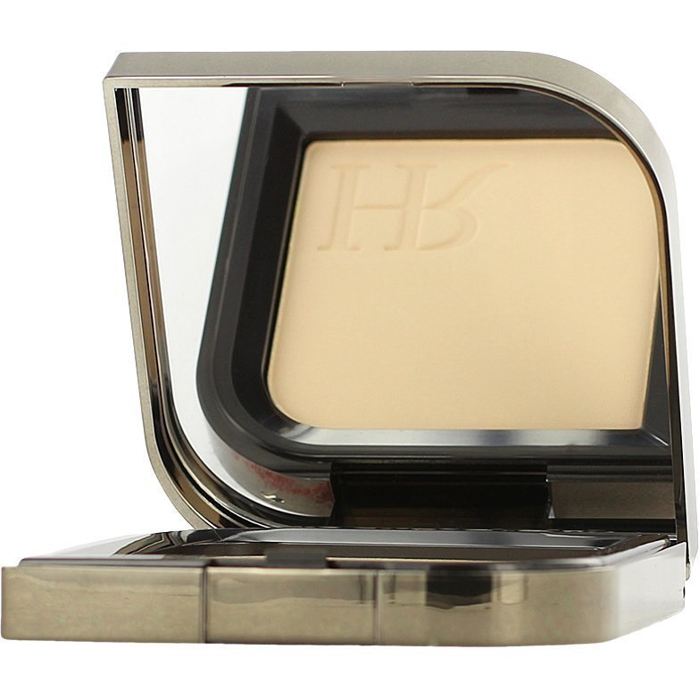 Helena Rubinstein Color Clone Pressed Powder 6