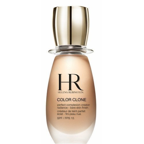 Helena Rubinstein Color Clone SPF 15 Gold Cognac 30