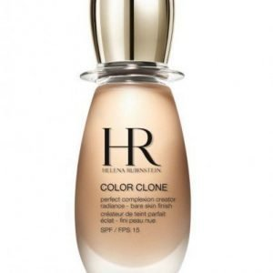Helena Rubinstein Color Clone SPF 8