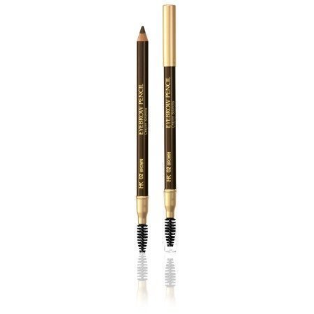 Helena Rubinstein Eyebrow Pencil