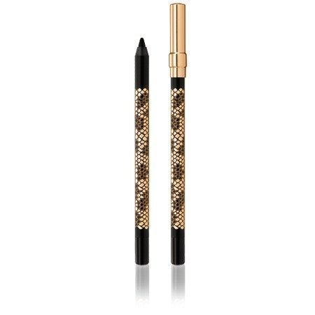 Helena Rubinstein Fatal Blacks Waterproof Eye Pencil