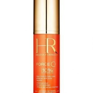 Helena Rubinstein Force C Eye Cream Silmänympärysvoide 15 ml