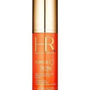 Helena Rubinstein Force C Eye Cream Silmänympärysvoide 15 ml